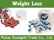 Putian Kuangshi Trade Co., Ltd.