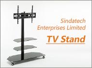 Sindatech Enterprises Limited