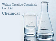 Wuhan Creative Chemicals Co., Ltd.