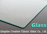 Qingdao Creation Classic Glass Co., Ltd.