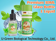 U-Green Biological Technology Co., Ltd.