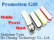 Shenzhen Yuan Bo Chuang Technology Co., Ltd.