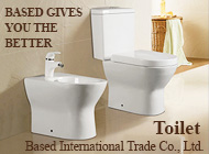 Based International Trade Co., Ltd.