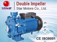 Star Motors Co., Ltd.
