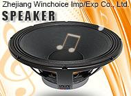 Zhejiang Winchoice Imp/Exp Co., Ltd.