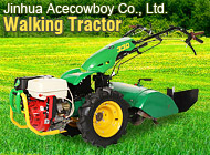 Jinhua Acecowboy Co., Ltd.