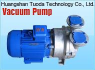Huangshan Tuoda Technology Co., Ltd.