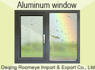 Deqing Roomeye Import & Export Co., Ltd.