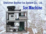 Shenzhen Brother Ice System Co., Ltd.