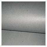 Gasket Sheet for Mechanical Seal