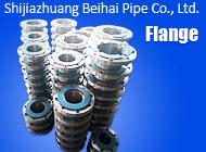 Shijiazhuang Beihai Pipe Co., Ltd.