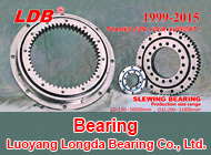 Luoyang Longda Bearing Co., Ltd.