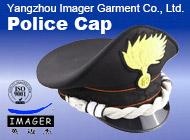 Yangzhou Imager Garment Co., Ltd.