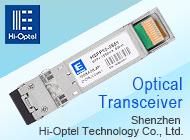 Shenzhen Hi-Optel Technology Co., Ltd.
