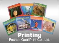 Foshan QualiPrint Co., Ltd.