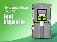 Hongyang Group Co., Ltd.