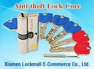 Xiamen Lockmall E-Commerce Co., Ltd.