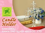 YANGZHOU KANGLONG GLASS ARTS CO., LTD.