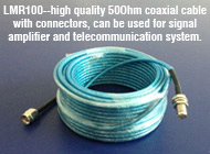 Otto Cable Technology Co., Ltd.