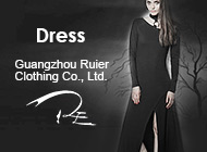 Guangzhou Ruier Clothing Co., Ltd.