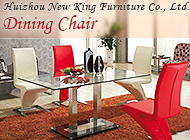 Huizhou New King Furniture Co., Ltd.