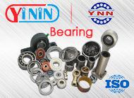 Shanghai Yinin Bearing & Transmission Company