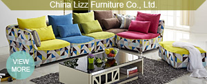 China Lizz Furniture Co., Ltd.