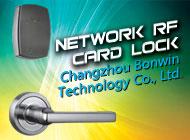 Changzhou Bonwin Technology Co., Ltd.