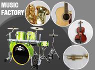 Tianjin H&W Instrument Co., Ltd.