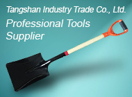 Tangshan Industry Trade Co., Ltd.