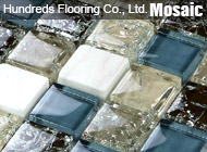 Hundreds Flooring Co., Ltd.