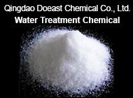 Qingdao Doeast Chemical Co., Ltd.