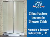 Hangzhou Sunway Industry Co., Ltd.