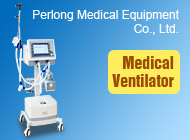 Perlong Medical Equipment Co., Ltd.