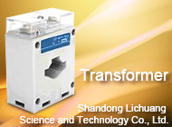Shandong Lichuang Science and Technology Co., Ltd.