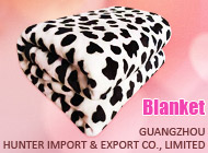 GUANGZHOU HUNTER IMPORT & EXPORT CO., LIMITED