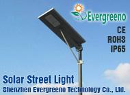 Shenzhen Evergreeno Technology Co., Ltd.