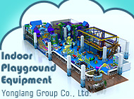 Yonglang Group Co., Ltd.