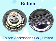 Foison Accessories Co., Limited