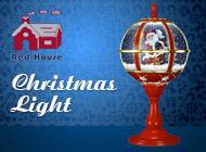 Nanjing Red-House Gifts Co., Ltd.