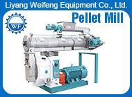 Liyang Weifeng Equipment Co., Ltd.