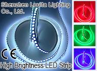 Shenzhen Louita Lighting Co., Ltd.