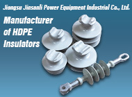 Jiangsu Jinsanli Power Equipment Industrial Co., Ltd.