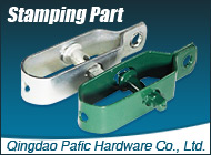 Qingdao Pafic Hardware Co., Ltd.