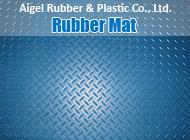 Aigel Rubber & Plastic Co., Ltd.
