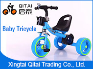 Xingtai Qitai Trading Co., Ltd.