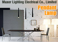 Maxer Lighting Electrical Co., Limited