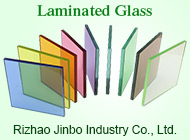 Rizhao Jinbo Industry Co., Ltd.