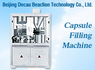 Beijing Decau Beaction Technology Co., Ltd.