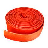 Flexible PU Fire Hose